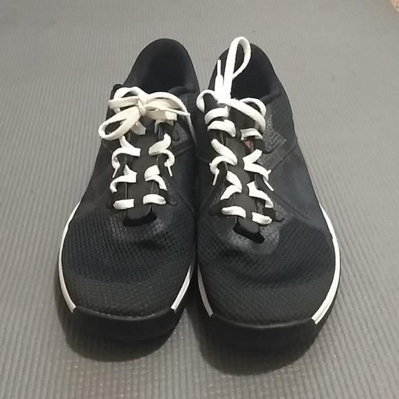 6a23987954d2a Nike Women s Golf Shoes Lunarlon. M 5c6f3e093e0caa8ad71d2c22